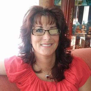 Michelle M. Buell