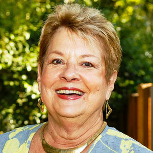 Elizabeth Lyn Rieke Obituary Photo