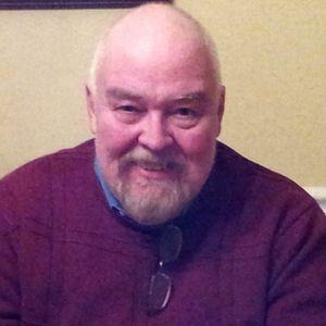Mr. David B. Hunt