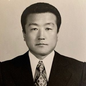 Ki HWAN Kim Obituary Photo