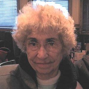 Jeannette L. Lavin