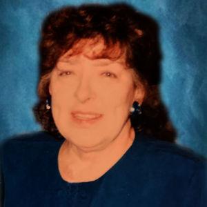 Mary Ann L. Atwood Obituary Photo