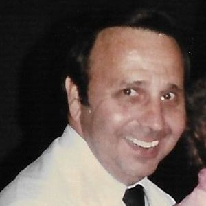 Gary  J. Krolik, Sr.