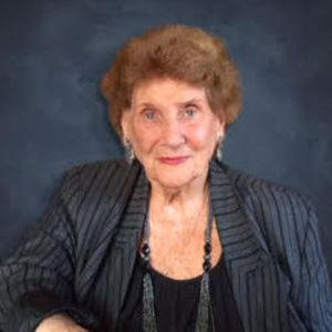 Bernice Rothstein
