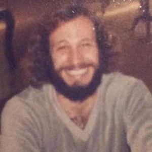 Richard T. Hyland Obituary Photo