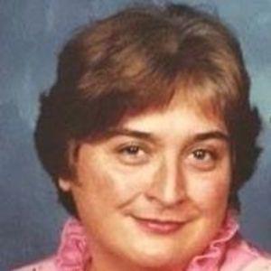 Rosemary Jacono Doherty