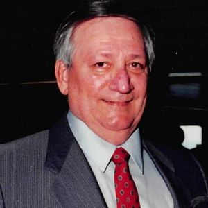 Mr. Thomas R. Kralik