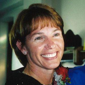 LaRue Rita Staloch