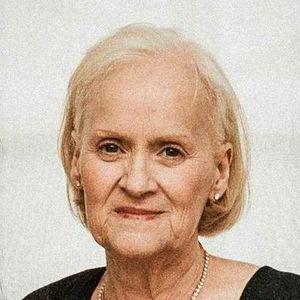 Sandra  K. Ontiveros