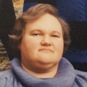 "Sandra J. ""Sandy"" Fletcher Obituary Photo"