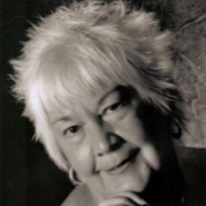 Bonnie Lou McConnell