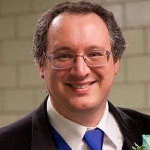 Daniel Michael Montville, Jr.