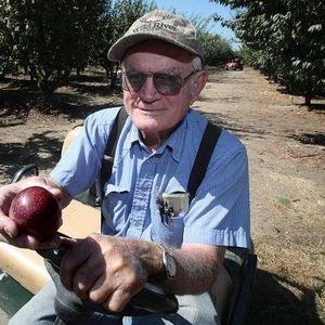 Floyd Zaiger Obituary Photo