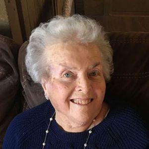 Maureen E. (Stankard) Langone
