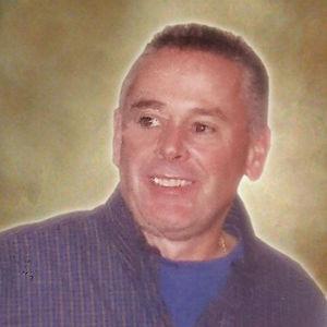 Jeffrey W. O'Donnell Obituary Photo