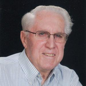 Wayne L. Boeve