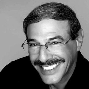 David Paul Rubin