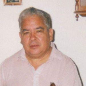 Jesus  L.  Salinas