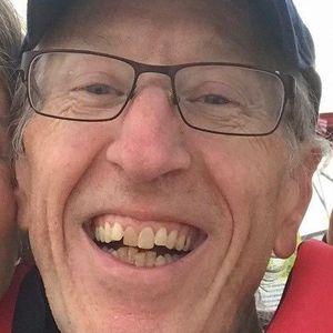 Raymond E Dmytriw, Jr.