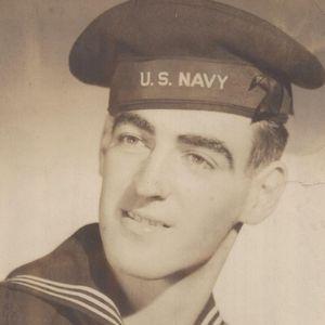 Robert I.  Marchand Obituary Photo