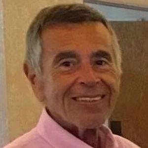 Thomas Graziano, Jr.