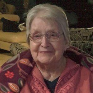 Gloria M. Ptaschinski