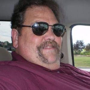 Robert A. Ruel Obituary Photo