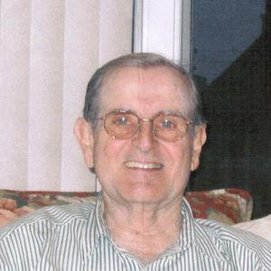Joseph W. Stock