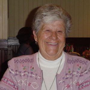 Ann Pauline DiLenge