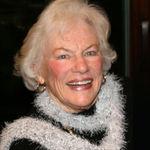Portrait of Kathryn Lois (Kathy)  Murphy