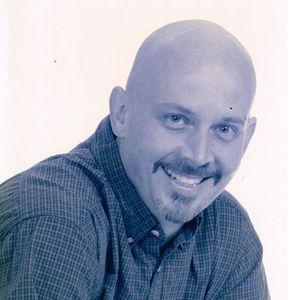 Kyle Matthew Rollins