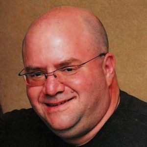 Chad A. Treber