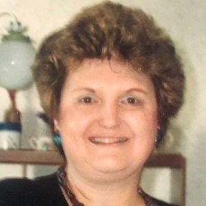 Diana C. Smith Obituary Photo