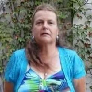 Debra A. (Pelton) Somers Obituary Photo