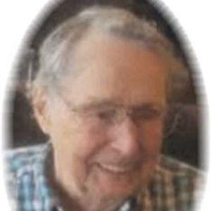 James E.  Kronkow Obituary Photo