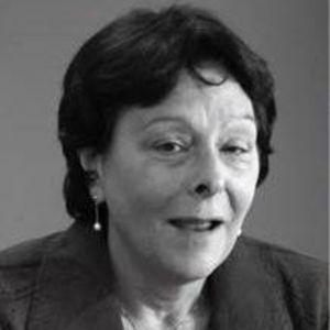Dr.  Meritta Cullinan