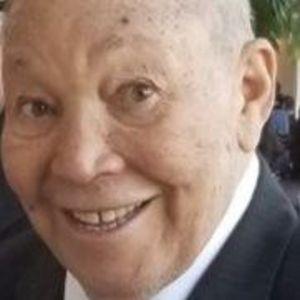 Domingos Santos Teixeira Obituary Photo