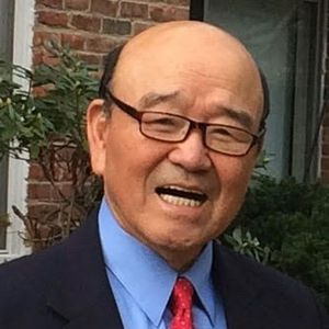 Moo Hwan Kim