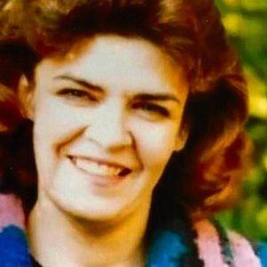 Dianne E. Trowbridge Obituary Photo