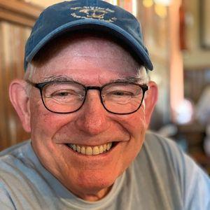 Gary P. Mitchell