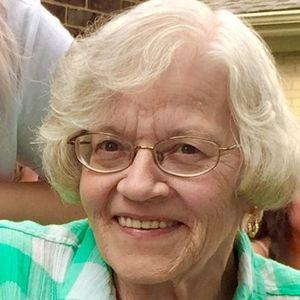 Janet A. Gritt