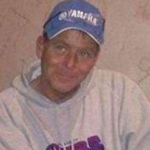 Daniel Korff Obituary Photo