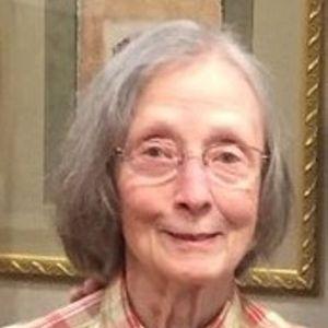 LaVerna Georgiana Haskell Obituary Photo
