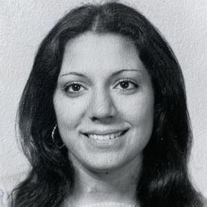 Marina Papurt Obituary Photo