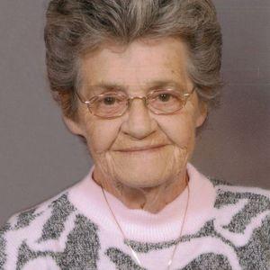Barbara J. Kelm