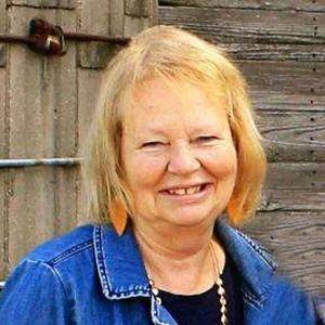 Ann E. Pyle