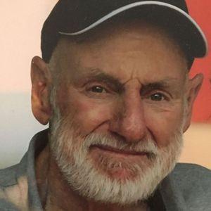 James Robert Preston
