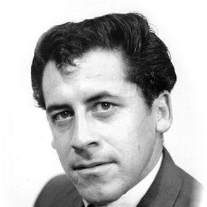 Rainulfo Gamboa Obituary Photo