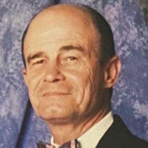 Richard  Seib