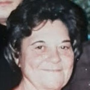 Mary Chiappa